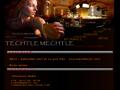 Techtle Mechtle