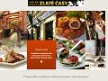 Restaurace Zlaté časy