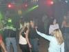 discoclub-pacha-1.jpg