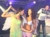 discoclub-pacha.jpg